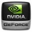 NVIDIA R326.98